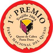 Trujillo_1er_premio_2004