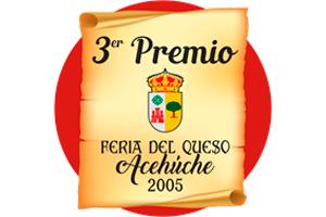 Acehuche_3er_premio_2005