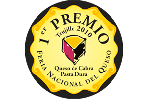 Trujillo_1er_premio_2010