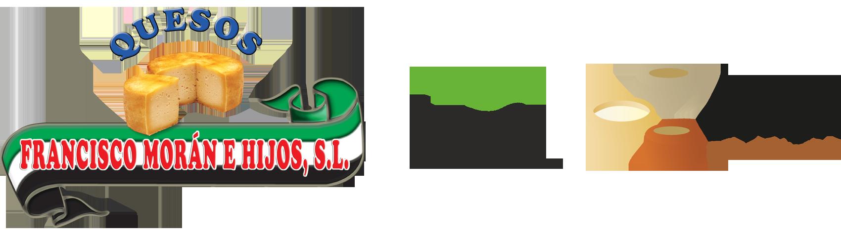 Logo Cabecera 1